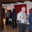 VC-Houten-Nieuwjaarsreceptie-2011 010.jpg