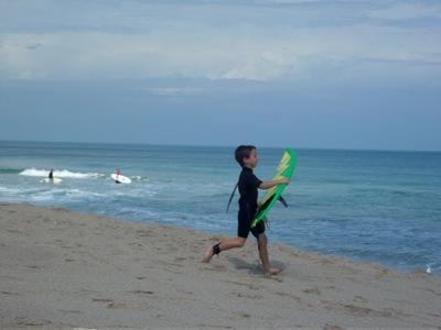2 afternoon beach 003