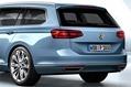 VW-Passat-2015-8