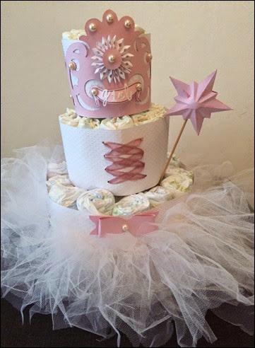 diaper cake principessa (1)