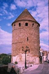 2003.09.01-165.10 Semur-en-Auxois