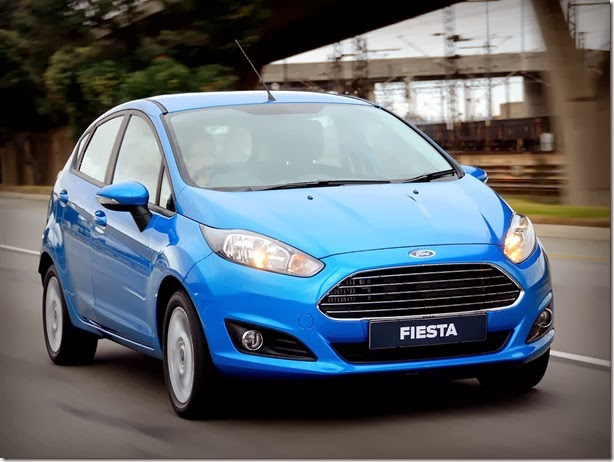 ford_fiesta_5-door_za-spec_12[3]