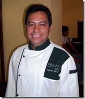 Nelson Mendez