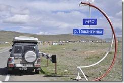 06-27 vers la mongolie 070 800X
