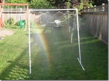mister jet sprinkler