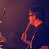 2014-05-31-festa-remember-moscou-70