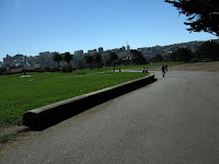 San Francisco Bike Loop 2 034.JPG Photo