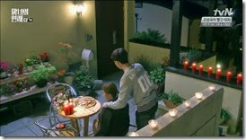 Witch's.Love.E07.mp4_003037364_thumb[1]