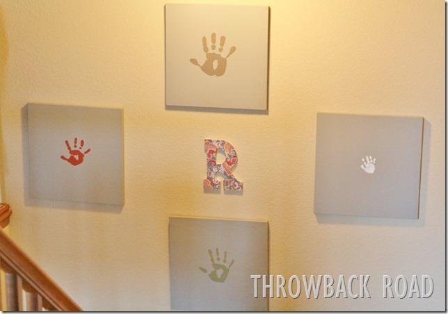 handprint wall 002