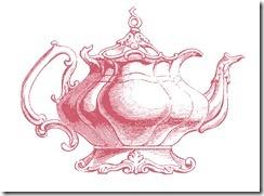 teapot_vintage_image--graphicsfairy1bgpk