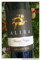 Alira-Grand-Vin-2011