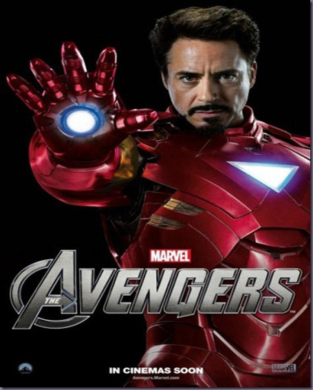 new-avengers-images-and-posters-arrive-online-75358-06-470-75