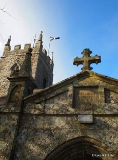 St Denys (1)