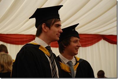 graduation2 020