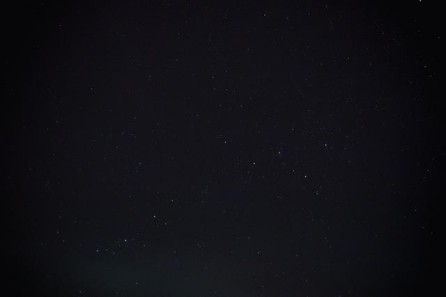 northernlights6.jpg