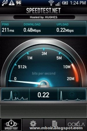 Speedtest.Net-speed-check-300x450