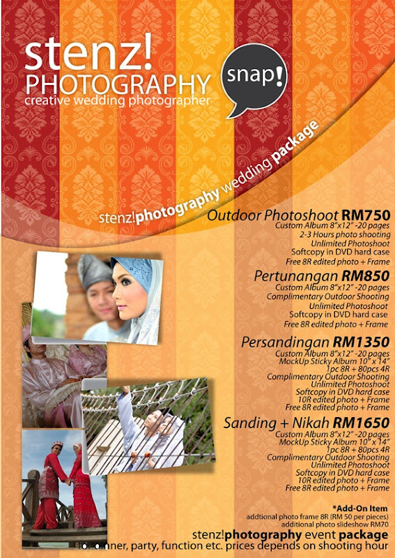 weddingpackage2012
