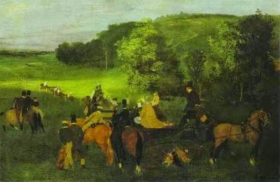Degas, Edgar (23).jpg
