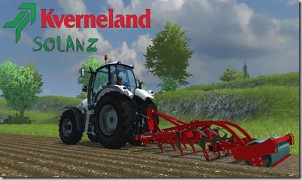 Kverneland-CLC-Pro-3m
