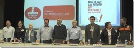 Cumbre_Social