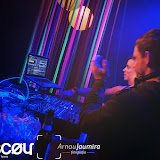 2015-02-14-carnaval-moscou-torello-181.jpg
