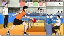 Ping Pong - 03 -28