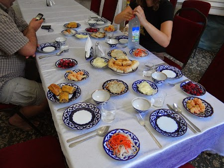 22. Antreuri din Uzbekistan.JPG