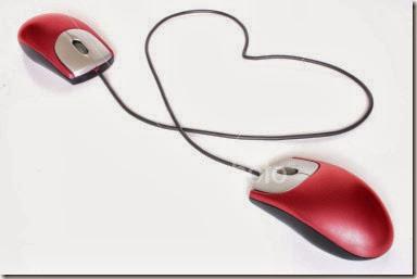 amor por internet (44)