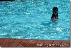 June10_Pool