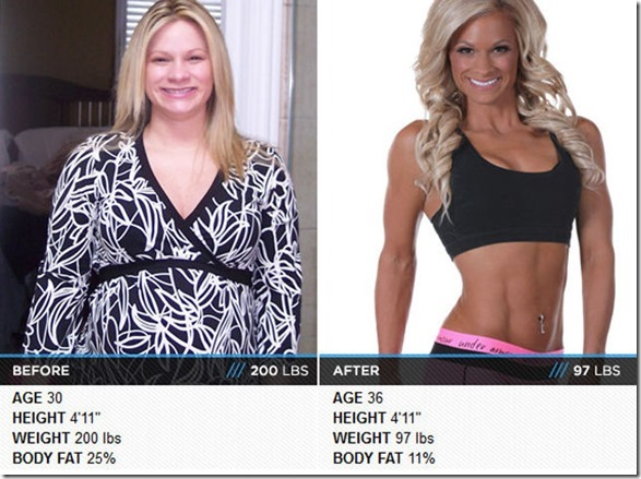 weight-loss-transformations--15