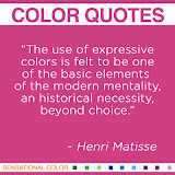 color-quotes-018A.jpg