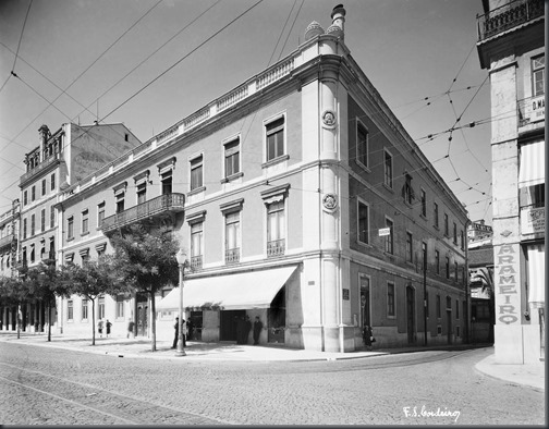 Estação CTT Restauradores (1939).0.1