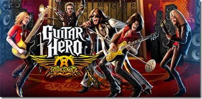 guitar_hero_aerosmith