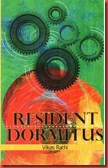 Resident Dormitus