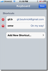 Custom-Shortcuts-Mobile-Spoon-iOS-5