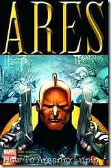 P00002 - Ares - Ares_ God of War, Part 2 v2006 #2 (2006_4)