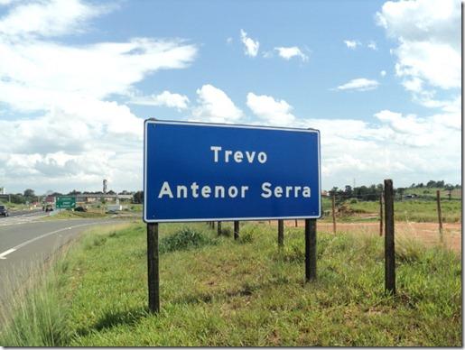 Serrinha 01