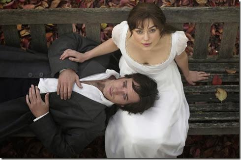 Mr-Darcy-and-Liz-pride-and-prejudice-793000_999_662