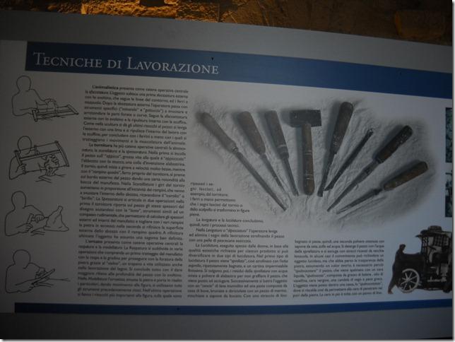 Assisi Volterra 305