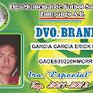 DVO B 10.jpg