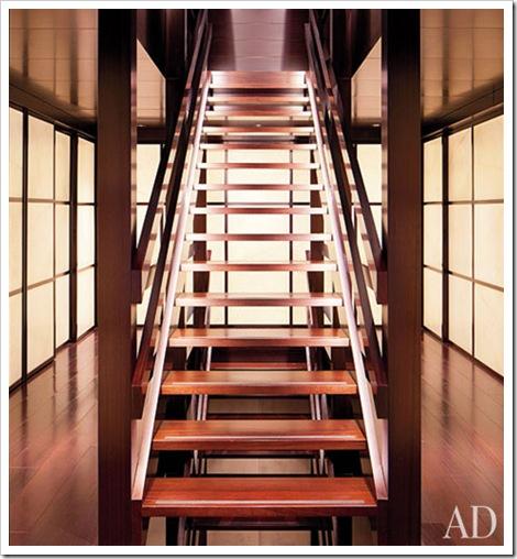 giorgio-armani-swiss-home-10-stairwell