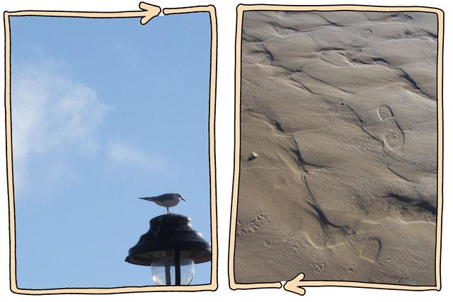up-down-8-beach