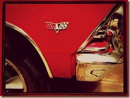 28.  Vehicle