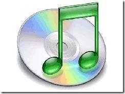 music_5124_1
