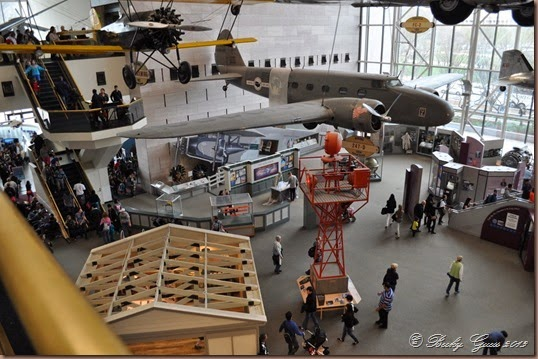 04-05-14 Smithsonian Air and Space 24