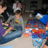 Sam's 3rd Birthday Party 10-30-11 (13).JPG