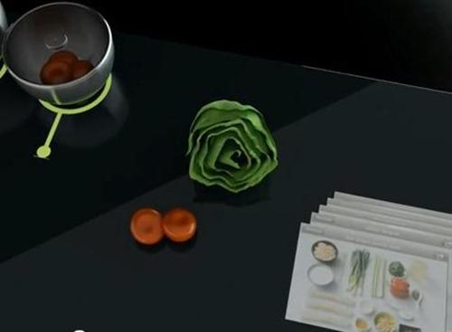 cozinhar no futuro 01