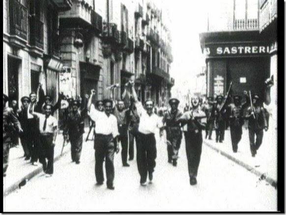 amigos anarquistasarmadosenbarcelona2