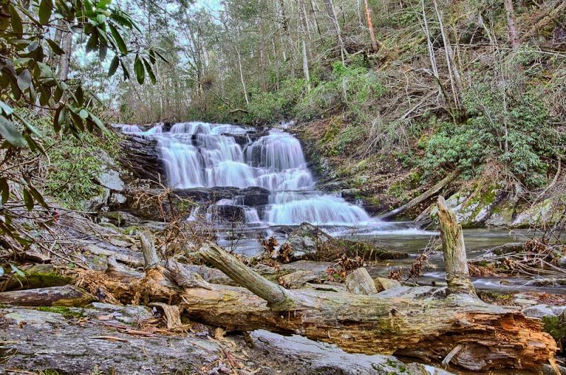 conasauga falls--3