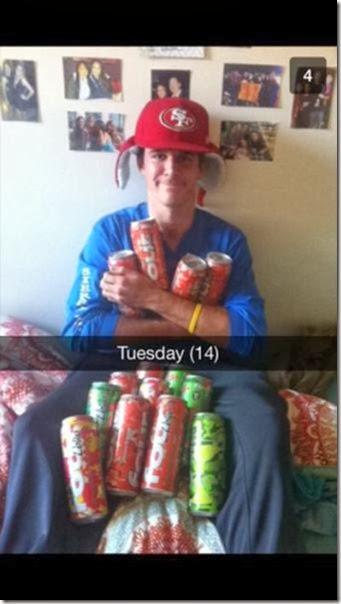 college-drunk-days-9